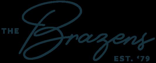 Brazen_Logo_CMYK_Pacific_M