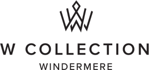 WCollection_BLK-300x141